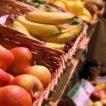 La Hogue Fruit