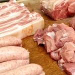 Standard Pork Pack