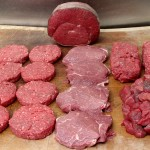 Standard Beef Pack