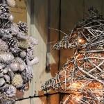 La Hogue Christmas Decorations 2014